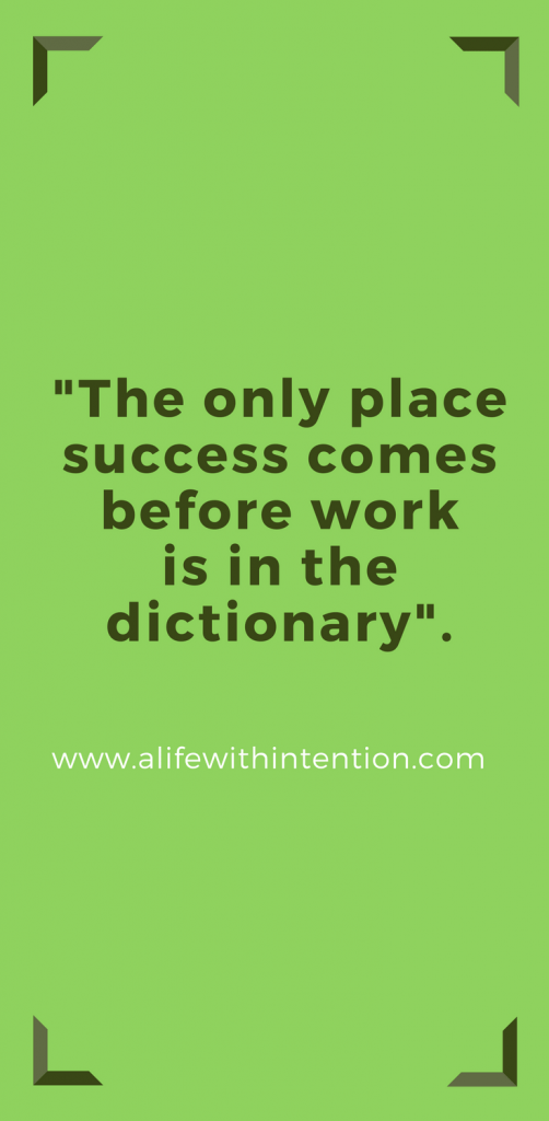 We have compiled a selection of quotes to act as an inspirational pitstop for when you need a reminder that success is journey with no destination.   entrepreneur quotes   entrepreneur quotes mindset   entrepreneur quotes women   entrepreneur quotes female   entrepreneur quotes inspirational   Entrepreneur Quotes For Success   Entrepreneur Quotes   (S) Entrepreneur Quotes   Entrepreneur Quotes   Entrepreneur Quotes   #entrepreneurquotes #entrepreneurquotes
