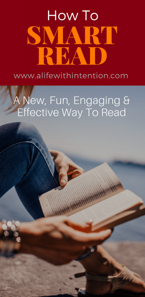 how to read books, how to read books for free, how to read books faster, how to read books for free online, how to read book tips, tips, faster, ideas, libraries, articles, children, life