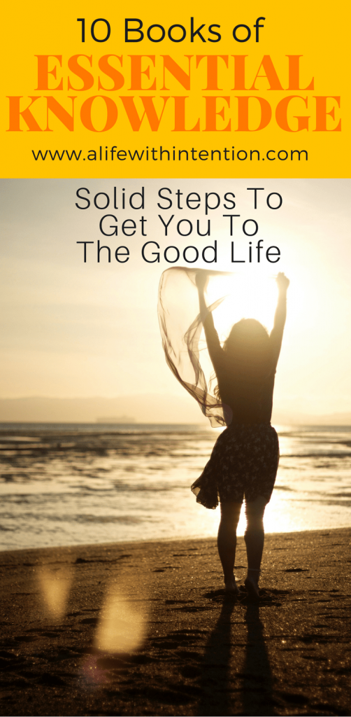 Did you know there are actual steps you can take to create an amazing life? In this blog we look at how you find your life purpose, financial freedom and a tool we found that shows you how to build a life you love. | purpose of life | what is the purpose of life | purpose of life pictures | purpose of life motivation | purpose of life lessons | purpose of life ideas | purpose of life inspiration | purpose of life articles | purpose of life encouragement | #purposeoflife #whatisthepurposelife