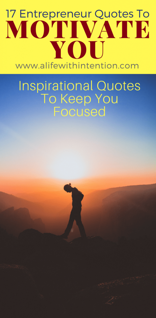 We have compiled a selection of quotes to act as an inspirational pitstop for when you need a reminder that success is journey with no destination. | entrepreneur quotes | entrepreneur quotes mindset | entrepreneur quotes women | entrepreneur quotes female | entrepreneur quotes inspirational | Entrepreneur Quotes For Success | Entrepreneur Quotes | (S) Entrepreneur Quotes | Entrepreneur Quotes | Entrepreneur Quotes | #entrepreneurquotes #entrepreneurquotes