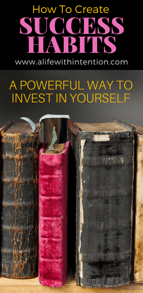 Check out this blog which has one the most under-utilised tools for growth. how to invest in yourself | how to invest in yourself tips | how to invest in yourself learning | how to invest in yourself life | how to invest in yourself tools | how to invest in yourself products | how to invest in yourself you are | #howtoinvestinyourselftips #howtoinvestinyourselflearning #howtoinvestinyourselflife