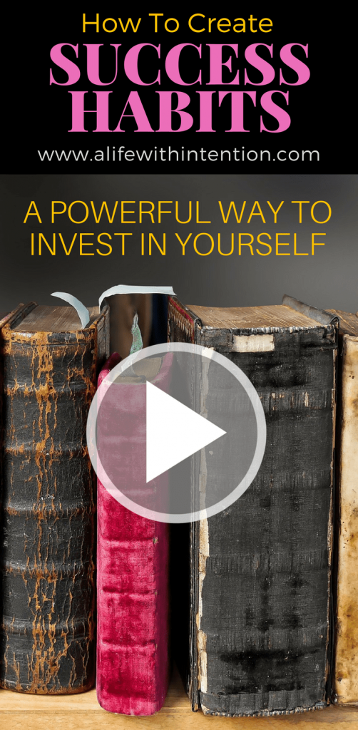 how to invest in yourself, how to invest in yourself tips, how to invest in yourself learning, how to invest in yourself life, how to invest in yourself tools